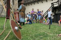 tormen-vojensky-tabor-banska-stiavnica-jul2014-387